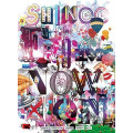 THE BEST FROM NOW ON初回豪華盤2CD+DVD