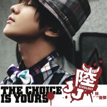 JJ陸(180g LP 限量版黑膠唱片)