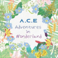 ADVENTURES IN WONDERLAND【台壓盤】
