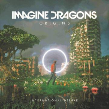 原點(International Deluxe Version)