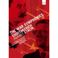 Shostakovich vs. Stalin - The War Symphonies (DVD)