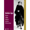 Great Voices of the Golden Age (DVD)