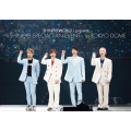 SHINee SPECIAL FAN EVENT DVD