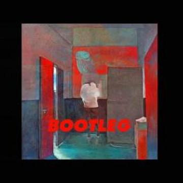 BOOTLEG【CD+DVD初回盤】