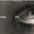 Eye【CD+DVD初回盤】