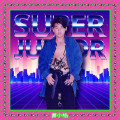 曹小格 Super Junior