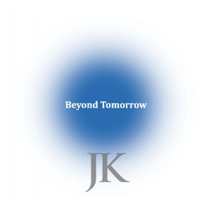 白Beyond Tomorrow