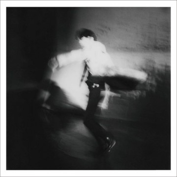 AKIRA初回限定30th Anniv.抒情作品集『Slow Collection』」盤