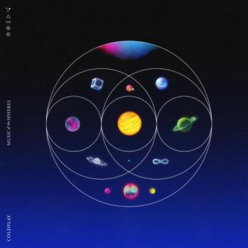 星際漫遊  Music Of The Spheres