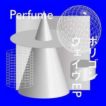 Polygon Wave EP初回盤(CD+DVD)