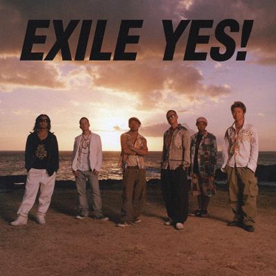 YES!(單曲CD+DVD):玫瑰大眾購物網