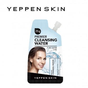 【韓國YEPPEN SKIN】極淨清爽卸妝水-D002-25g