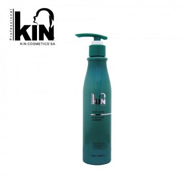 【KIN】頂級全效洗髮精