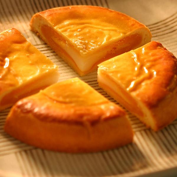 切達乳酪(大)