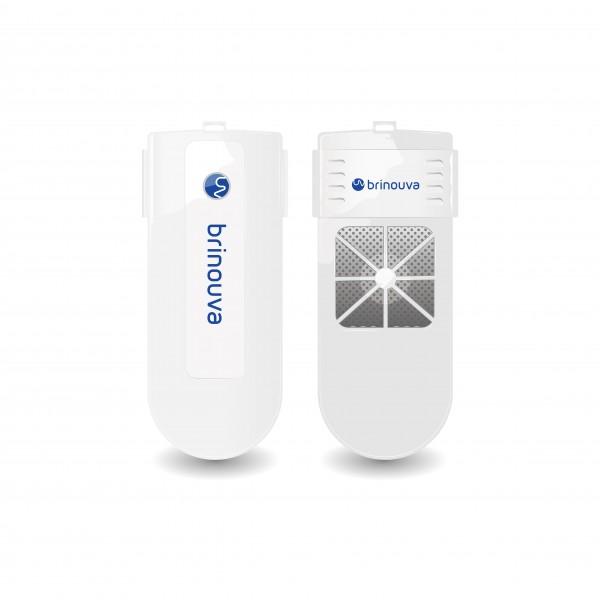 Brinouva  UV LED隨身空氣除菌機