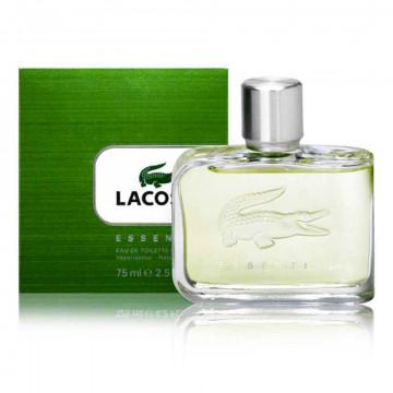 異想世界男性淡香水