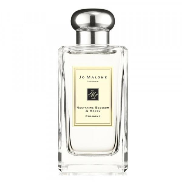 杏桃花與蜂蜜淡香水