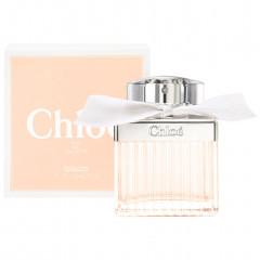 白玫瑰女性淡香水
