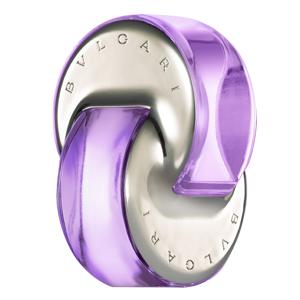 紫水晶女性淡香水