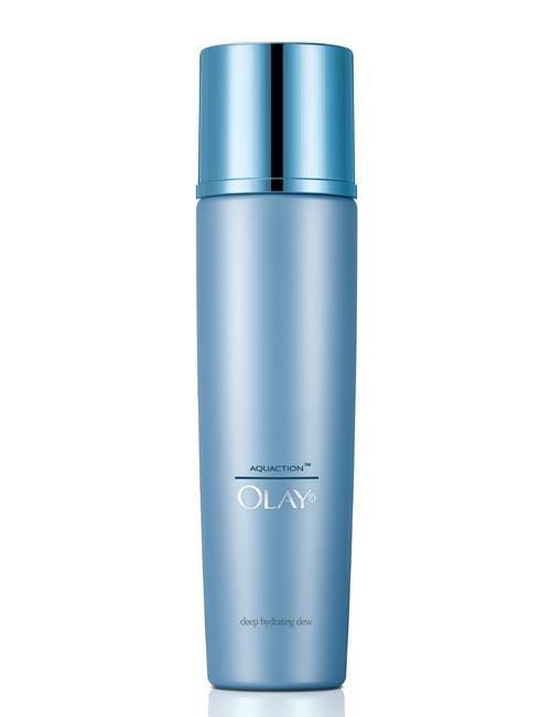 OLAY 歐蕾深層保濕化妝水150ml