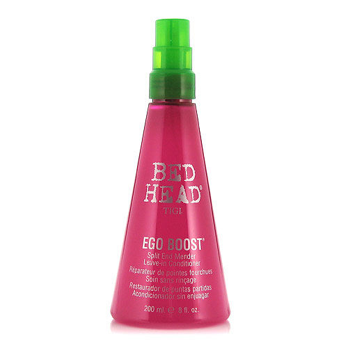 TIGI BED HEAD 精純凝露 200ml