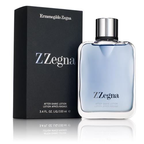 【網路獨家優惠】Z Zegna男性香氛