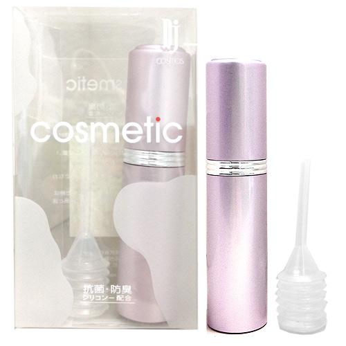 COSMOS 鋁香水噴瓶6ml
