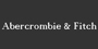 Abercrombie & Fitch (A&F)