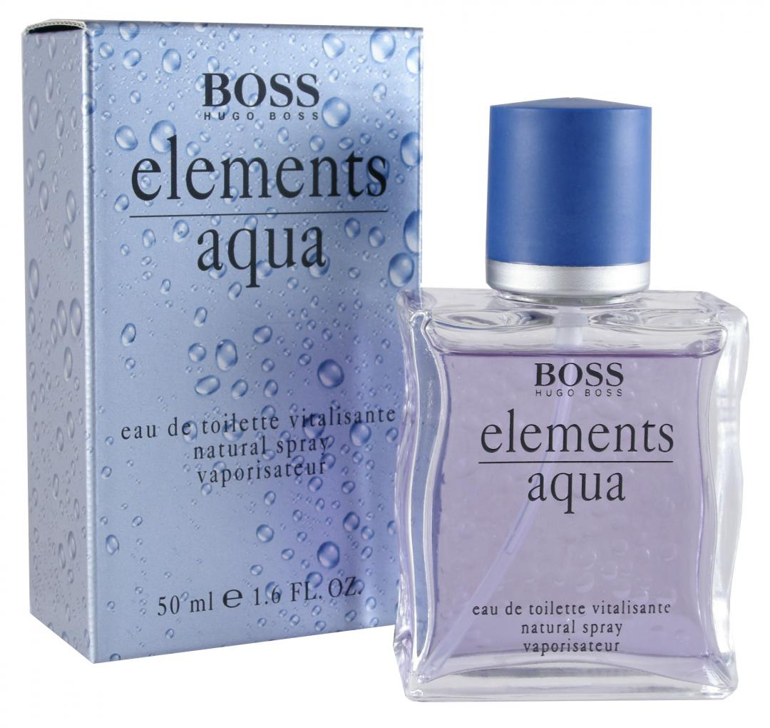 hugo boss elements aqua 100ml. Black Bedroom Furniture Sets. Home Design Ideas