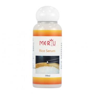 醇米水凝乳