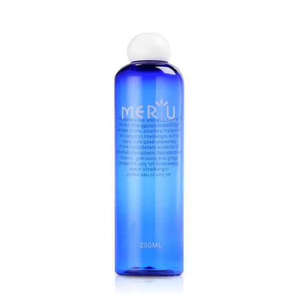 氨基酸染燙專用護色洗髮精