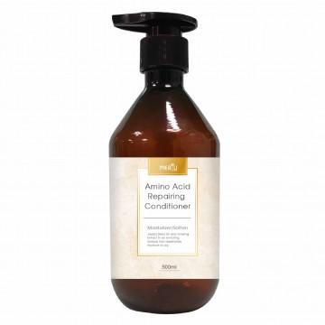 氨基酸潤髮乳