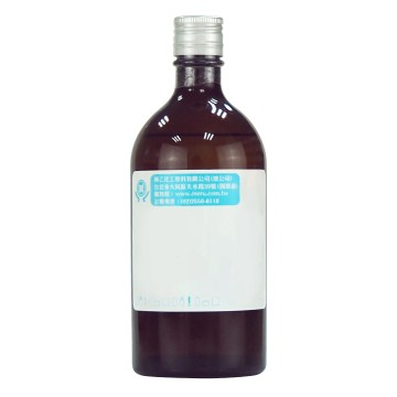 橄欖油-100%pure