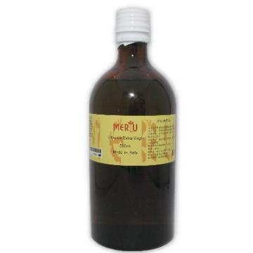 橄欖油-特級extravirgin