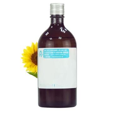 葵花油(向日葵油)