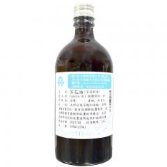 芥花油(芸苔籽油)