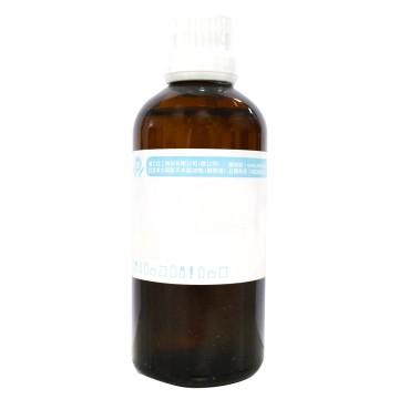 柑橘萃取-清潔劑用