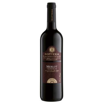 義大利波特嘉梅洛紅葡萄酒