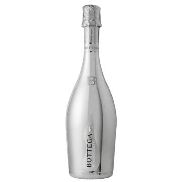 義大利波特嘉白金瓶氣泡酒
