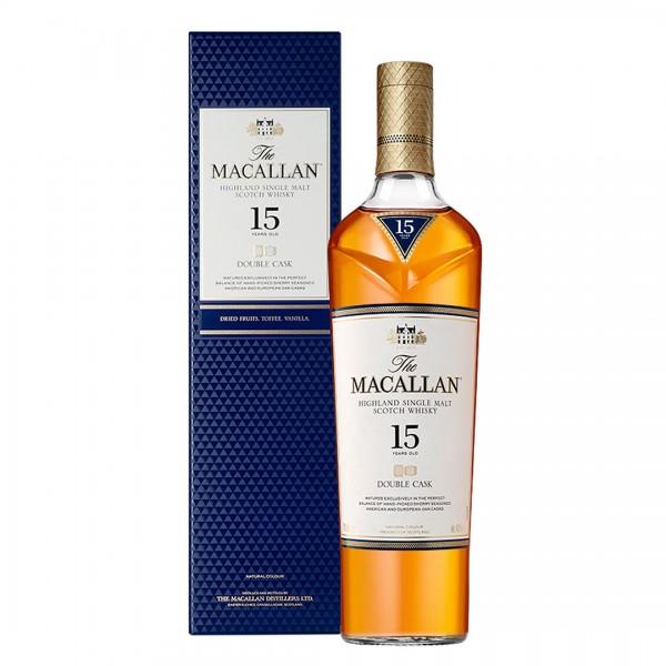 蘇格蘭高原騎士傳奇奧克尼島單一純麥威士忌