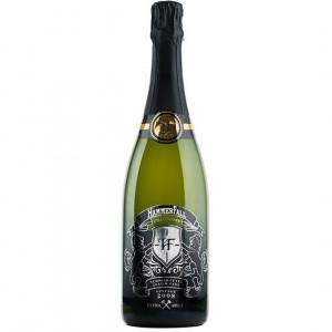 法國聖堂香檳