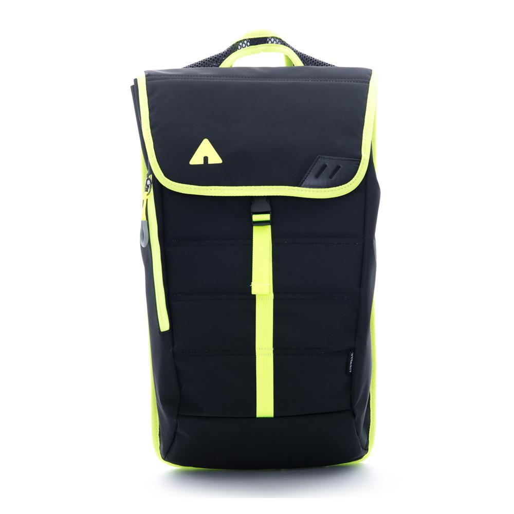 輕量簡易造型後背包