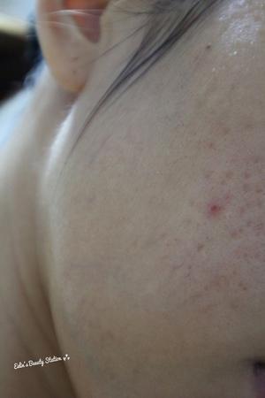 痘痘肌適用,油性肌膚,溫和洗面乳,卸妝清潔推薦,膜殿洗臉紙