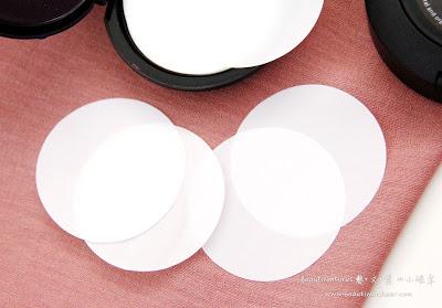 綠色保養,有機天然成分,植萃洗臉紙,清潔代謝,潔面