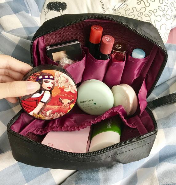 旅行保養組,旅行清潔卸妝,輕旅行,膜殿洗臉紙,時尚美妝,日常保養