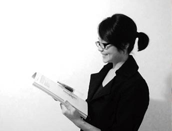 設計師李惠珊Ele-面膜系列:玩美原素-台灣原住民面膜-阿美族、卑南族、賽夏族、魯凱族、邵族、鄒族