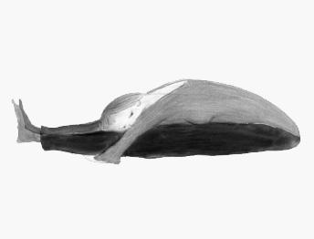 設計師插畫家黑子-面膜系列:心情風景