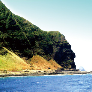 原味呈現-海洋的朝聖者—達悟族(雅美人)Tao-與飛魚共生的民族
