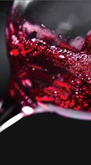 葡萄酒v.s.女人的哲學
