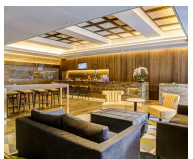台北 有園飯店